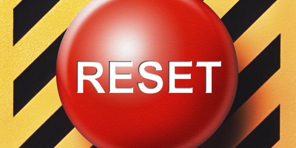 3 reset-vragen over hoop, troost en business…