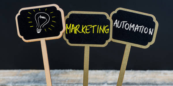 Marketing Automation? Soms is het beter te stoppen!