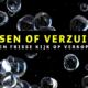 """Closen of Verzuipen?"""