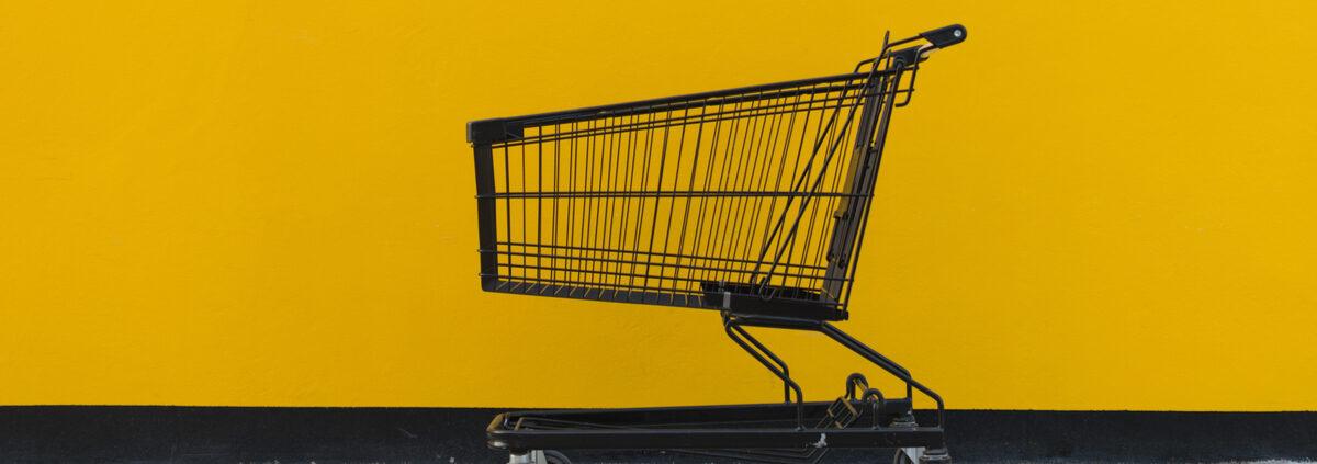 5 uitspraken over sales, marketing en nieuwe klanten krijgen